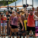 Belmar Beatdown 2019_Linette Kielinski_RxImagesPhoto-6